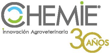 Chemie - Innovación Agroveterinaria