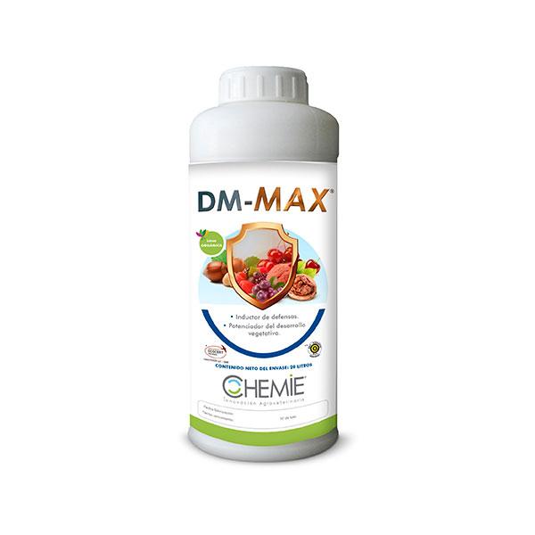 DM-MAX