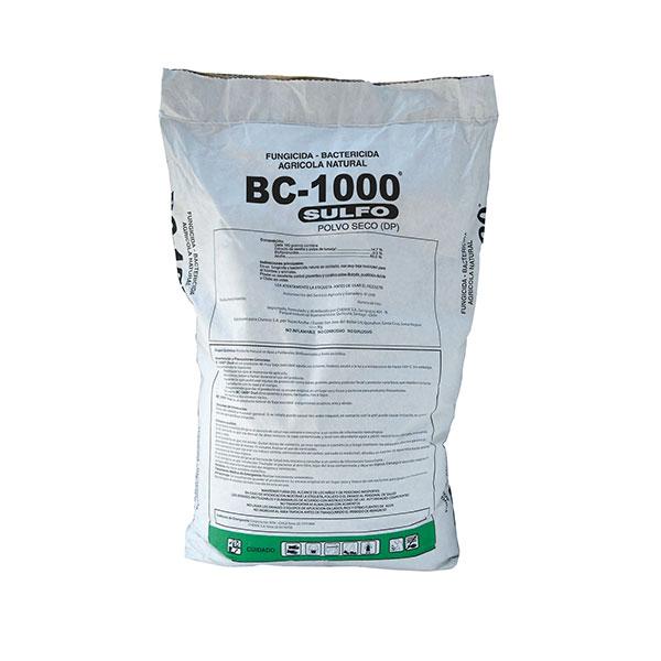 bc-1000-sulfo