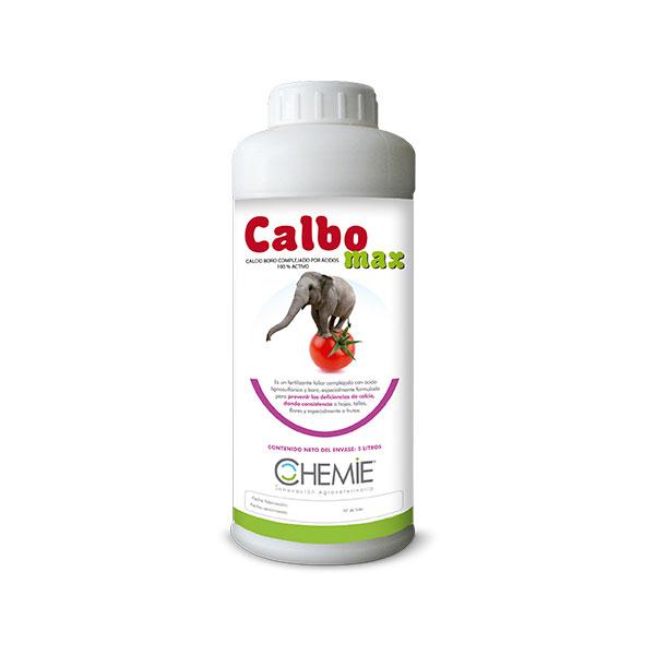 calbo-max